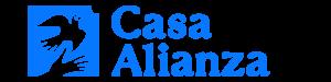 Casa Alianza